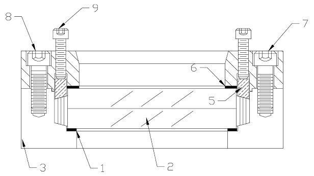 Model B Weld Sight Glass Assembly Instruction Video