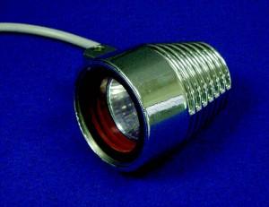 LightT50